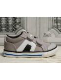 zapatillas-niño-online