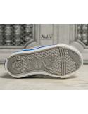zapatillas-primigi-online