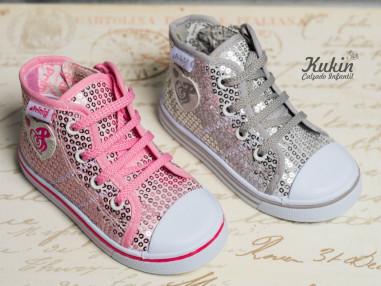zapatillas-altas-niña