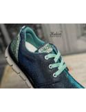 sneakers-niña-online