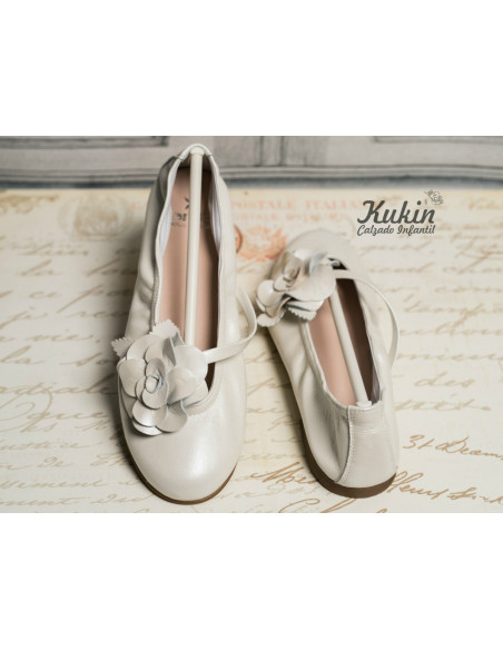 zapatos-comunion-niña