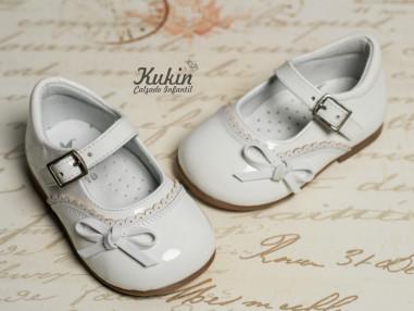 zapatos-blancos-landos