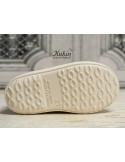 zapatillas-loneta-online