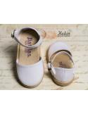 zapatillas-valencianas-niña