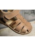 primigi-sandalias-niño