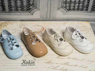 zapato-ingles-charol