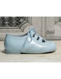 zapato-niño-celeste