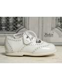 zapato-ingles-blanco