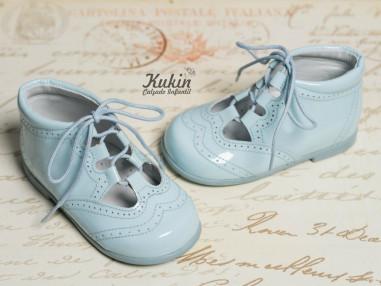 zapatos-charol-celeste