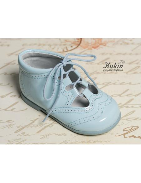 zapato-ingles-celeste