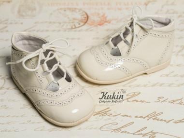 zapato-ingles-charol-online