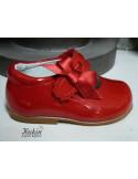 zapatos-charol-rojo