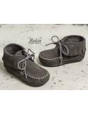 botas-mohicanas-grises