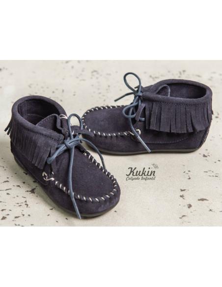 botas-mohicanas-azul-marino
