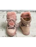botas-rosas-unisa-kids