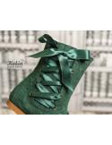 pascualas-verde-botella-guxs