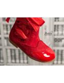botas-pascualas-rojas