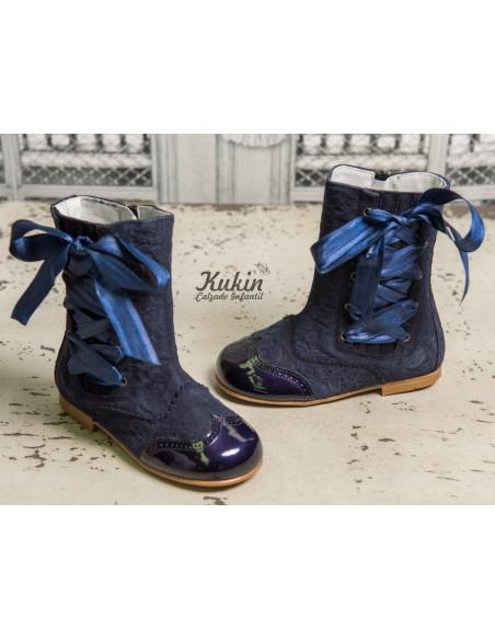 pascualas-azules-online