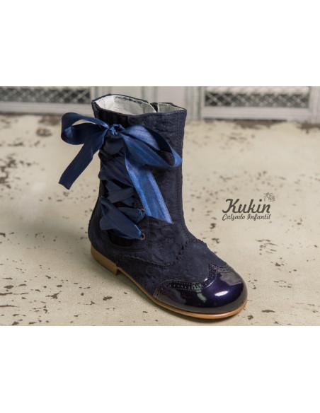 pascualas-azul-marino