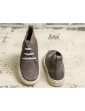 botas-niño-grises