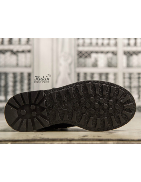 botas-negras-guxs