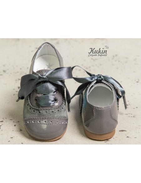zapatos-grises-landos