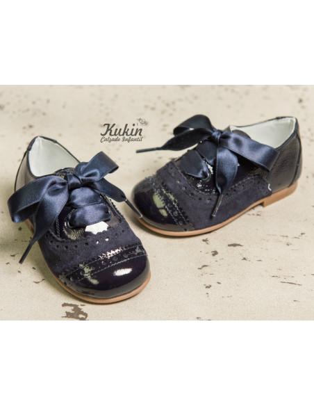 zapatos-azul-marino-landos