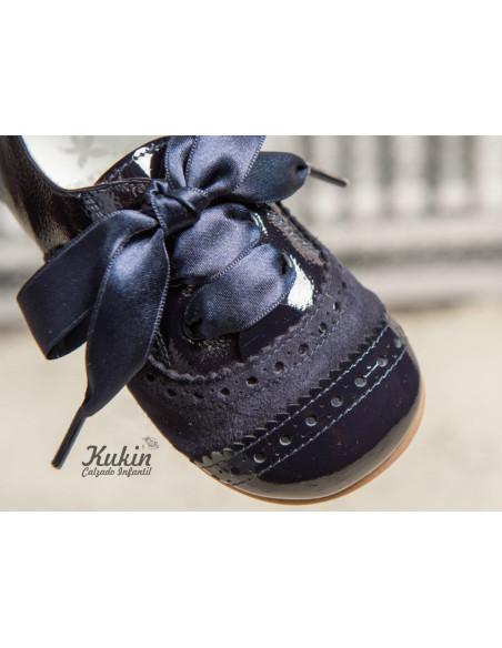 zapatos-landos-online