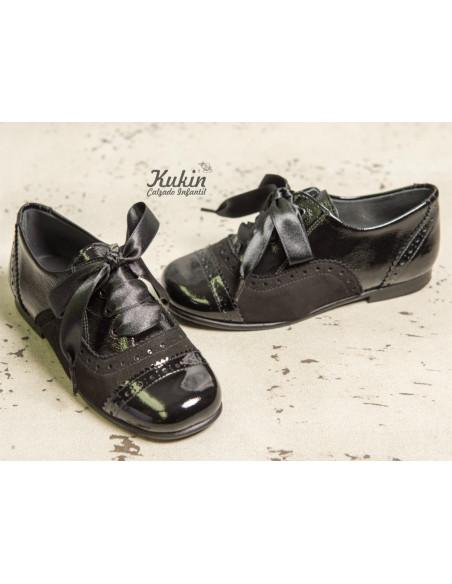 zapatos-landos-negros