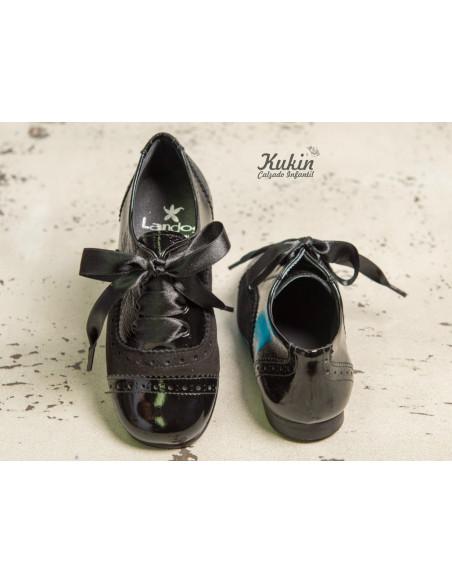 zapatos-negros-landos