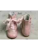 botas-pascualas-rosas