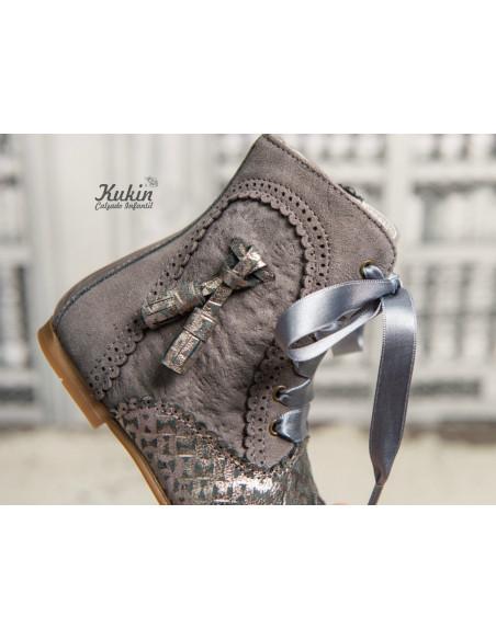 botas-pascualas-gris
