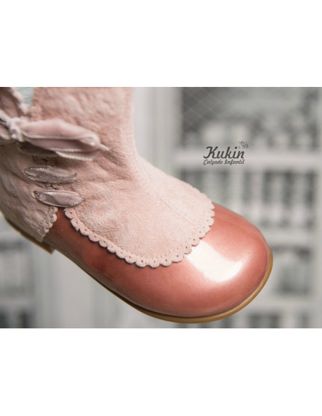 botas-rosas-online