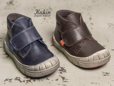 botas-niño-nens