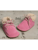 botas-bebe-rosa