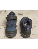 botas-niño-goretex