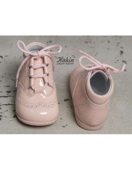 bota-inglesa-rosa
