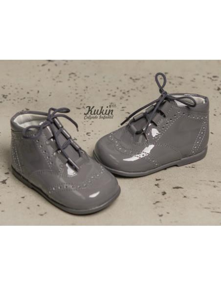 bota-inglesa-gris