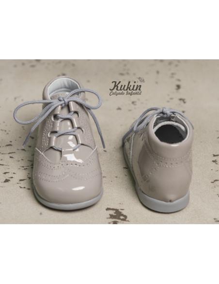 botines-charol-gris