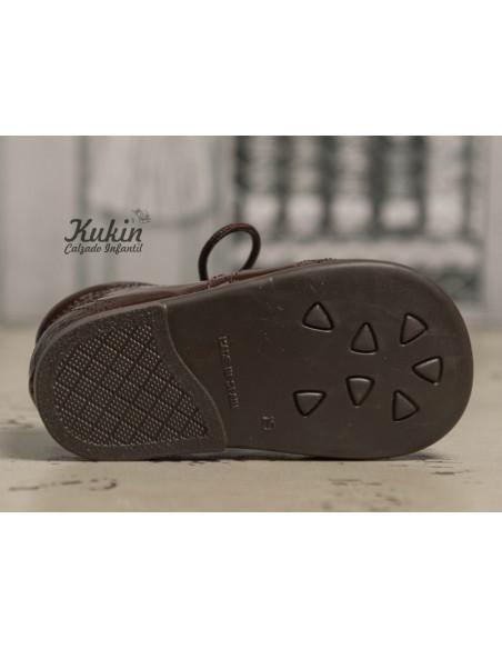 botas-tirolesas-marron