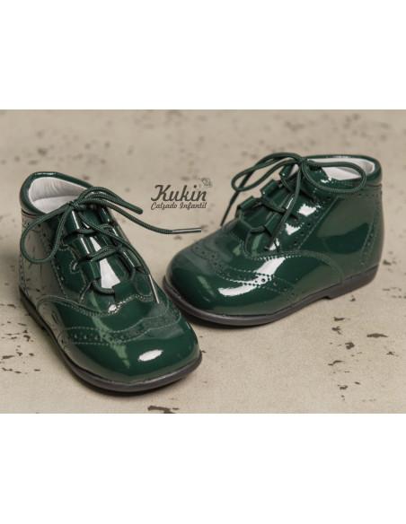 botas-verde-botella