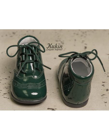 bota-inglesa-verde-botella