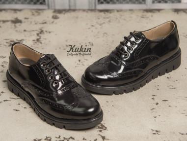 zapatos-niña-oxford-negros