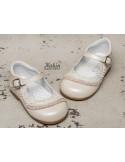 zapatos-niña-ceremonia