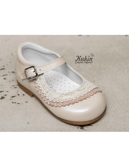 zapatos-niña-charol-guxs