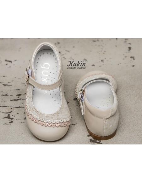 zapatos-ceremonia-niña
