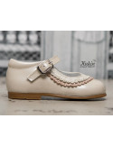 zapatos-arras-niña