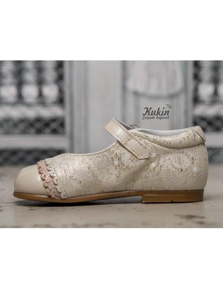 zapatos-niña-guxs-ceremonia