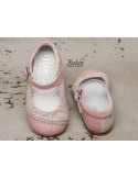 zapatos-ceremonia-rosas