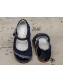zapatos-niña-hebilla